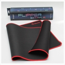 # Ducky Flipper Mouse Pad-Extra Size (800mm x 350mm x 3mm) #