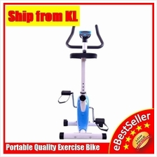 Healthy Gym Fitness Sport iron Equipment Exercise Bicycle Cycle Bike