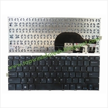 DELL 3137 3135 3138 11-3137 11-3138 11 3000 KEYBOARD