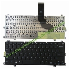 DELL INSPIRON SERIES 3157 3152 11 3000 2-in-1 KEYBOARD