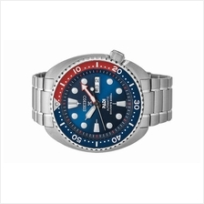 Seiko Men PROSPEX PADI Turtle Men Diver Watch SRPA21K1