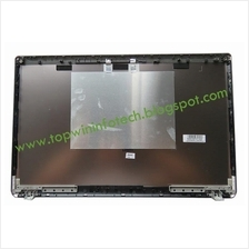TOSHIBA P875 P870 LCD BACK COVER A