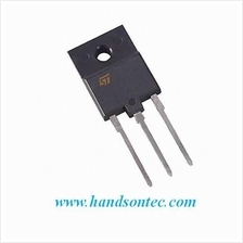 S2000A High Voltage NPN Power Transistor 1500V 8A