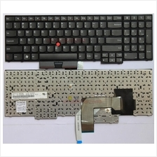 Lenovo IBM Thinkpad Edge E530 E530C Edge E535 Keyboard 0B35433 04W2480