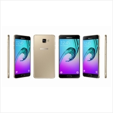 Samsung Galaxy A5 - NEW