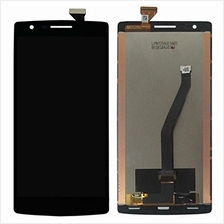 BSS Ori OnePlus One Two Three 3T 1 2 3 Lcd + Touch Screen Digitizer