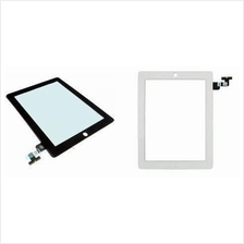 BSS Ipad 2 3 4 5 Air Mini 2 Lcd Touch Screen Digitizer Sparepart