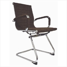 Office Chair/ Visitor PA 01