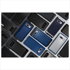 ORI SPIGEN Samsung Galaxy Note 8 Note8 Case Cover Casing CHEAPEST