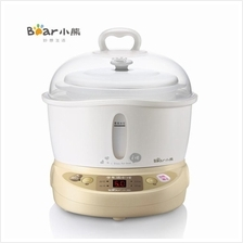 Bear DDZ-108TA Timer Setting Slow Cooker *1 Year Warranty