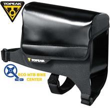 TOPEAK TRI DRYBAG - Saddle Bag