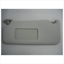 PROTON PERSONA GENUINE PARTS SUNVISOR LH (GREY)
