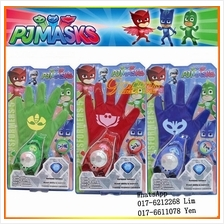 TWL11197A PJ Masks Cosplay Glove