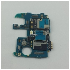 Samsung S4 i9500 International Version Motherboard replacement
