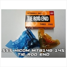 555 Hicom MTB140 145 Tie Rod End