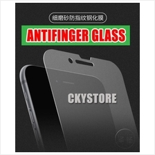 OPPO F1 F1S R9S PLUS A57 A77 Neo 9 A37 Antifinger Matte Tempered Glass