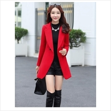Women Winter Windbreaker Coat Women Jacket