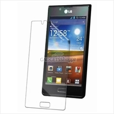 LG OPTIMUS L7 SCREEN PROTECTOR