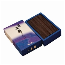 Nippon Kodo Japanese Incense Shinsei Eiju 400sticks