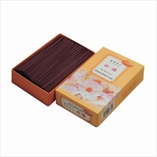 Nippon Kodo Japanese Incense Kataribe white Plum 400sticks