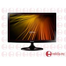 Samsung 20 LED Monitor Display with Flicker Free