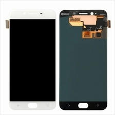 BSS Ori Oppo R9S Lcd + Touch Screen Digitizer Sparepart Repair