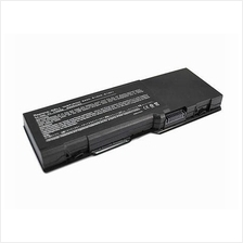 NEW Dell Inspiron 6400 1501 E1505 Latitude 131L Vostro 1000 battery *1..