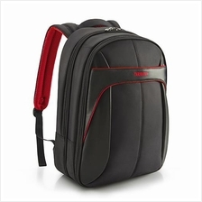1 Year Warranty ~ Terminus Professional Men Hypro Laptop Backpack Bag