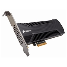 # Corsair Neutron Series™ NX500 # PCIe AIC SSD