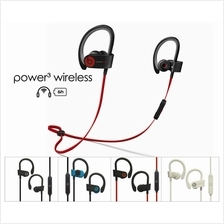Beats Power Wireless Rechargeable Headphone/Earphone