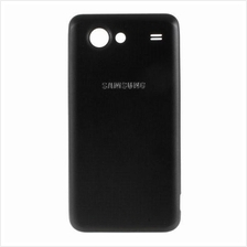 SAMSUNG GALAXY S ADVANCE OEM BATTERY DOOR COVER