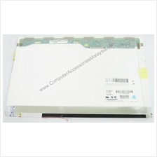 "15.4"" Laptop LCD Screen Display for Acer Compaq Asus HP Lenovo"
