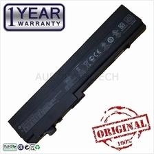 Original HP 535629-001 539027 579026 579027 597639-241 541 Battery