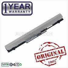 Original HP RO06 RO06XL R0O6XL R004 R006 R006XL R0O4 P3G13AA Battery