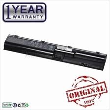 Original HP Probook 4530s 4535s 4730s PR06 PR09 QK646AA 6C Battery