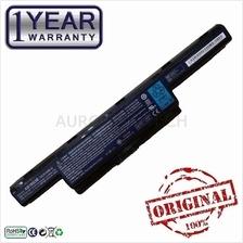 Original Acer Aspire 4250 4251 4252 4333 31CR19/652 9C 97Wh Battery