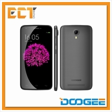 (Import) Original Doogee Valencia2 Y100 Plus-2GB RAM+16GB ROM 5.5""