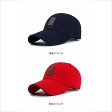 45672741872 quick dry baseball cap MOQ 50 pieces