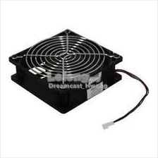 372787-001 Rear system fan - For ML150 G2