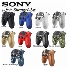 Sony PS4 DualShock 4 / Shock 4 Wireless Controller (CUH-ZCT2G New Version 2)