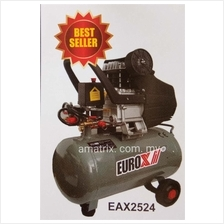 2.5HP 24L Air Compressor EAX-2524