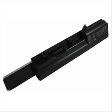 NEW Dell Vostro 3300 3350 8 cell battery - 1 Year Warranty -