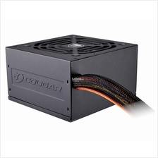 # COUGAR VTE Series 80+ Bronze PSU # 400W/500W/600W