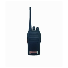 Walkie Talkie - Kenwood TK-306 Harga Price Malaysia | Radio Transceive