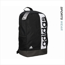 Adidas Training Linear Performance Backpack - Black S99967 -S999-67 52e1ee62d7902