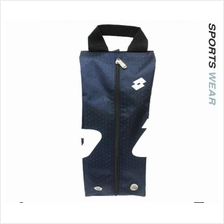 Lotto Shoe Bag Acura -Navy -BS0002-L0071