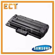Compatible Samsung ML-1710D3 Toner Catridge Suitable for ML-1510/1410/1500/140