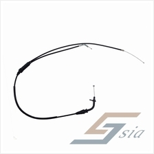 Suzuki RG-SPORT Throttle Cable
