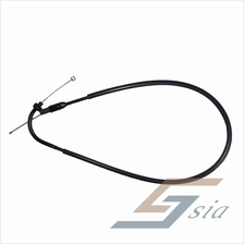 Suzuki GSX110 Throttle Cable