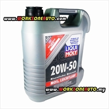 liqui moly 20w50 price harga in malaysia. Black Bedroom Furniture Sets. Home Design Ideas